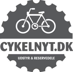 Cykelnyt